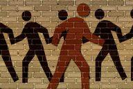 Rakenteet muokkaavat rooleja sosiaalipalveluja kehitettäessä