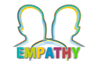 Empatia osana ammatillista kasvua sosiaalialalla