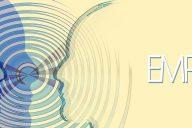 Ammatillista Empatiaa (QE) oppimassa