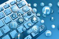 Digitalisaatio asettaa uusia vaatimuksia sosiaalialalle