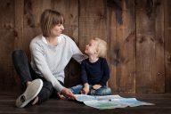 Valtakunnallista tahtotilaa etsimässä: lasten, nuorten ja perheiden palvelut muutoksessa