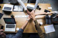 Itseohjautuvuuden kehittäminen lisää työhyvinvointia, asiakastyytyväisyyttä, tuottavuutta ja laatua sosiaali- ja terveysalalla