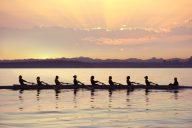 Ajatuksia johtajille – eväitä osaamista arvostavaan toimintakulttuuriin