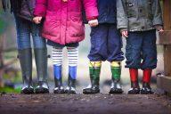 """""""Asiakas tarvii sen ihmisen"""": onnistumisen tekijöistä lastensuojelussa ja lapsiperheiden sosiaalityössä"""