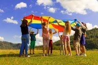 Tuetaanko pienten lasten mielen hyvinvointia riittävästi?