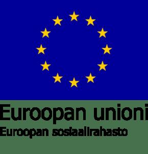 ESR_logo