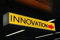 Sosiaalisten innovaatioiden avulla ratkaistaan arkisia haasteita