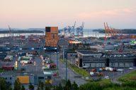 Tuntematon huolinta-ala – merkittävä ja kokoaan suurempi ulkomaankaupan edistäjä