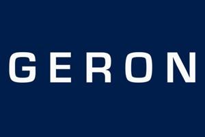 ET-lehden Geron blogi.