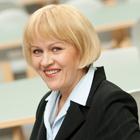 Helena Kuusisto-Ek
