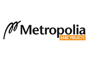 Metropolia Game Projects -blogi.