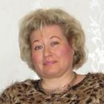 Anne Perkiö