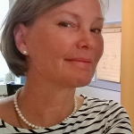 Sonja Holappa
